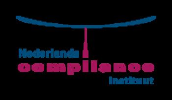 Nederlands Compliance Instituut